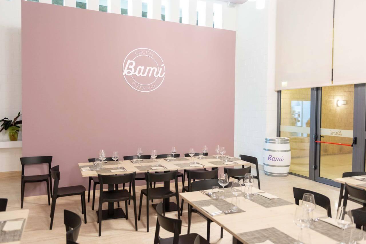 interni-01-bami-ristorante-pizzeria-noci