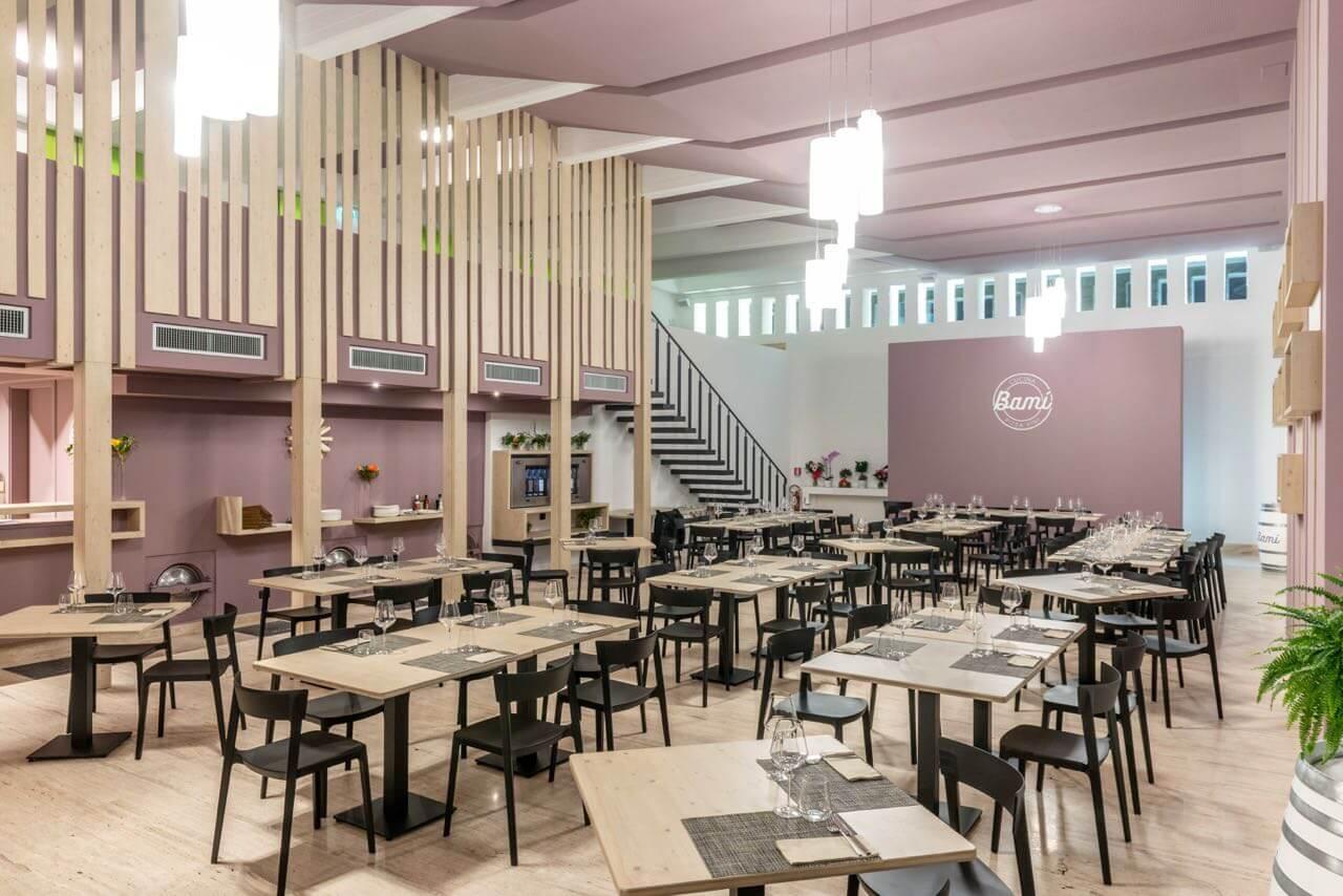 interni-02-bami-ristorante-pizzeria-noci