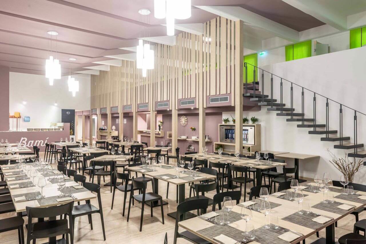 interni-03-bami-ristorante-pizzeria-noci