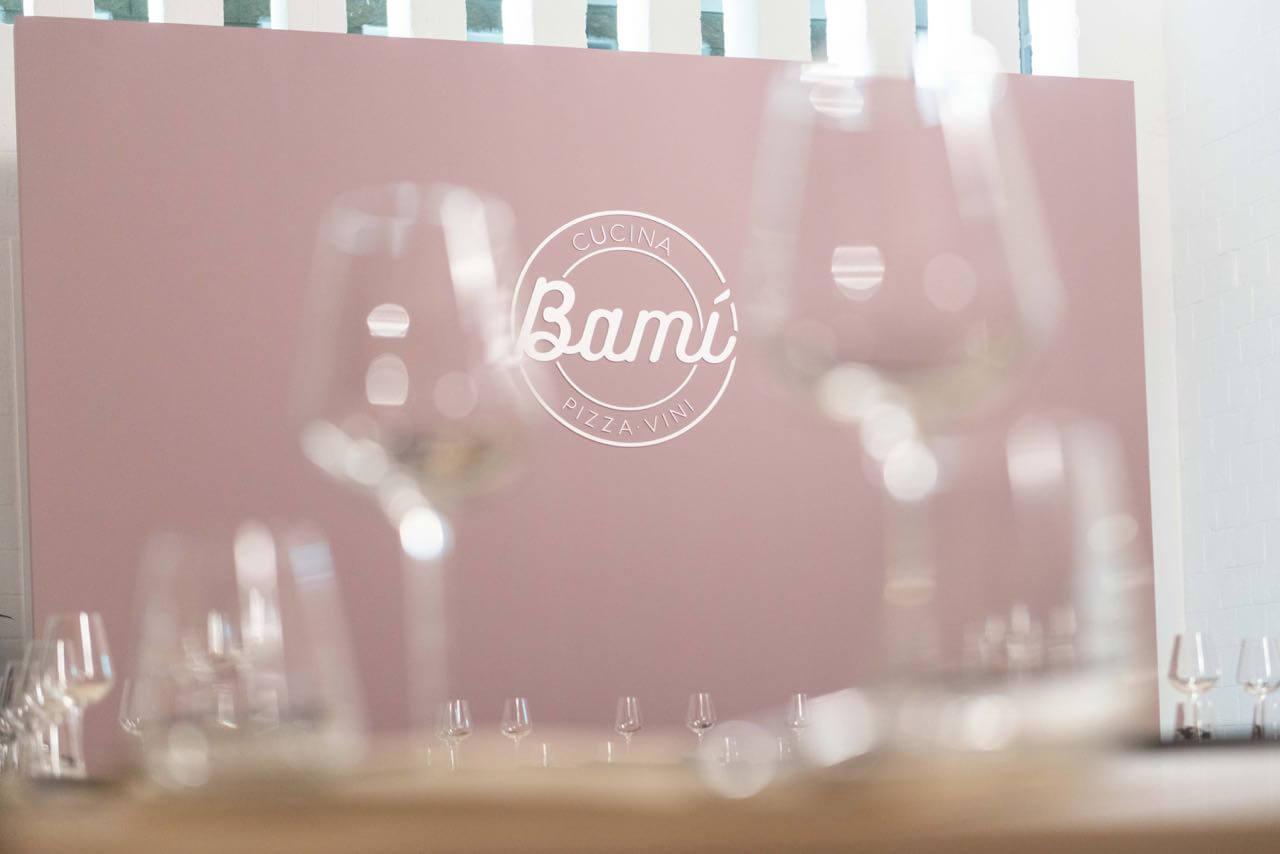 interni-04-bami-ristorante-pizzeria-noci