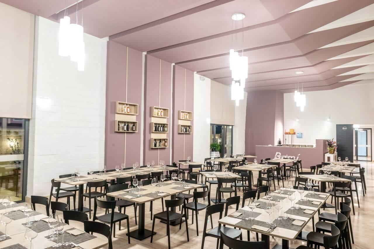 interni-05-bami-ristorante-pizzeria-noci
