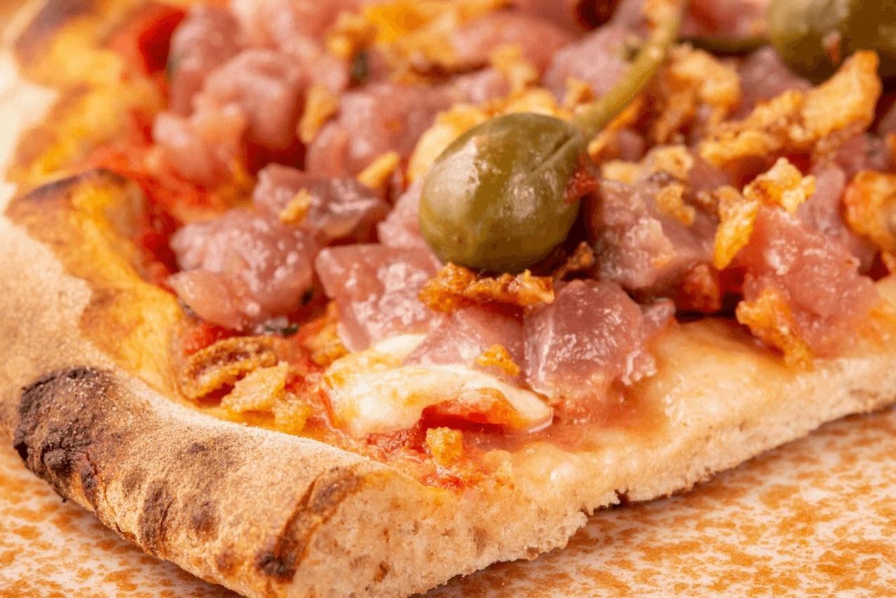 la-pizza-01-bami-ristorante-pizzeria-noci